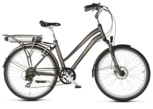 bici elettriche nuove prezzi