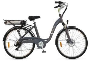 biciclette elettriche prezzi migliori