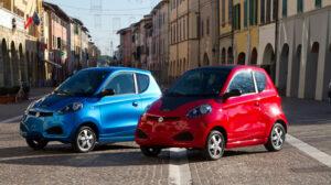 auto elettriche quali scegliere