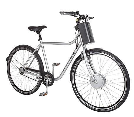 dove comprare una bici elettrica