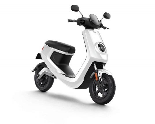 scooter elettrico quale comprare