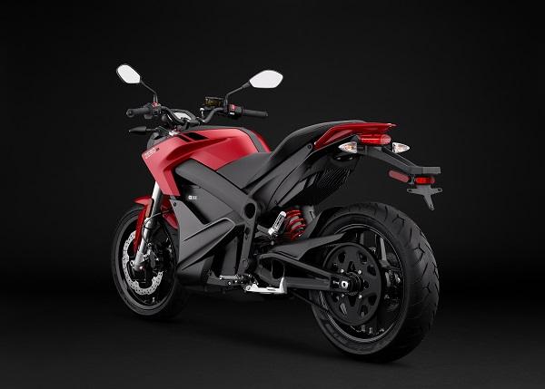 moto-elettriche-zero-SR-2021