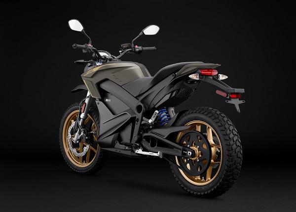 moto-elettrica-zero-dsr-14.4-2021