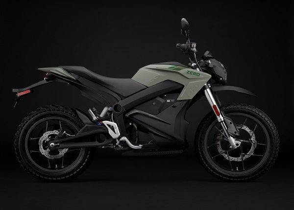 moto-elettrica-zero-ds-14.4-2021