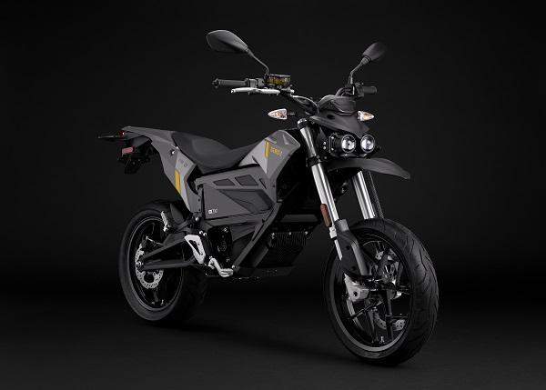 moto-elettrica-zero-fxs-2021