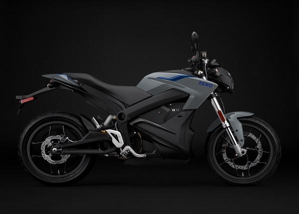moto-elettriche-zero-s-2021