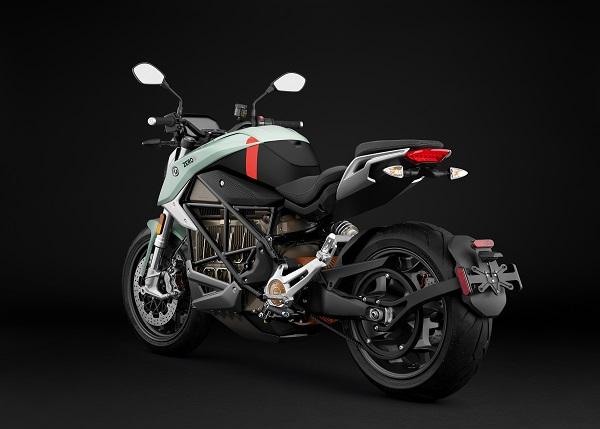 moto-elettriche-zero-srf-standard-2021