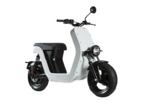 scooter-elettrico-ME-2.5