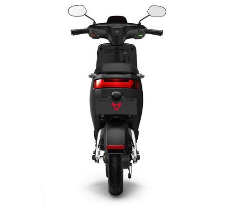 scooter-elettrici-Niu-M-series
