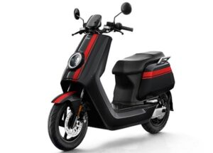 https://www.energekoveicolielettrici.it/veicoli-elettrici/concessionario-scooter-elettrici-niu-n-gt