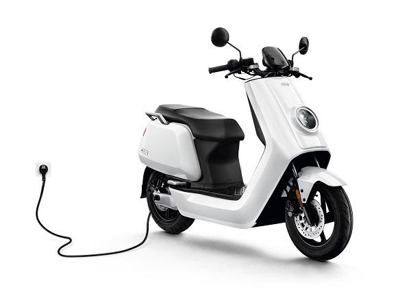 scooter-elettrici-niu-n-series