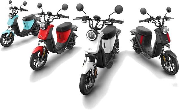 scooter-elettrico-Nui-U-series