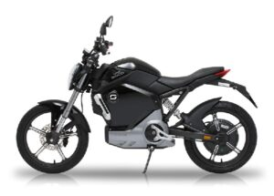 scooter elettrico super soco ts 2021