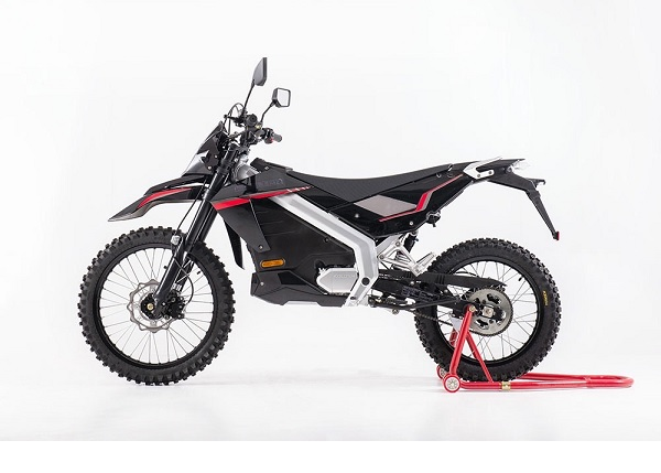 scooter elettrico Tinbot Esum Pro X