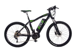 bicicletta elettrica Wayel edge s