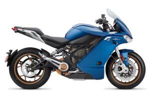 moto-elettriche-zero-sr-s-2021