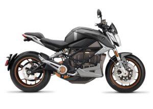 moto-elettriche-zero-srf-premium-2021