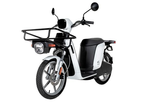 veicoli-lavori-scooter-elettrici-askoll-espro-k1