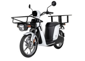 veicoli-lavoro-scooter-elettrici-askoll-espro-k2