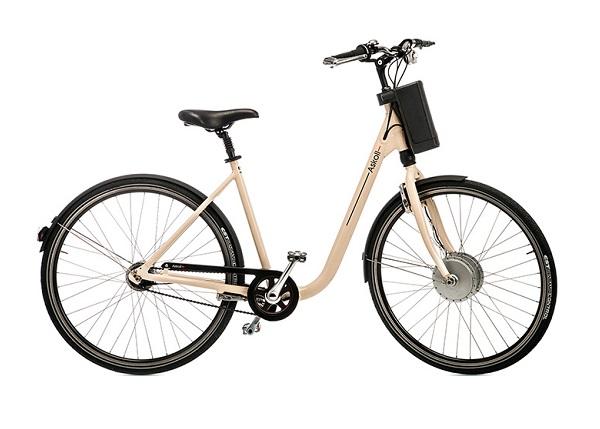 citty-bike-elettrica-askoll-eb1-plus