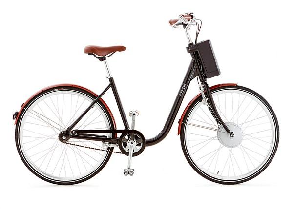 citty-bike-elettrica-askoll-eb1