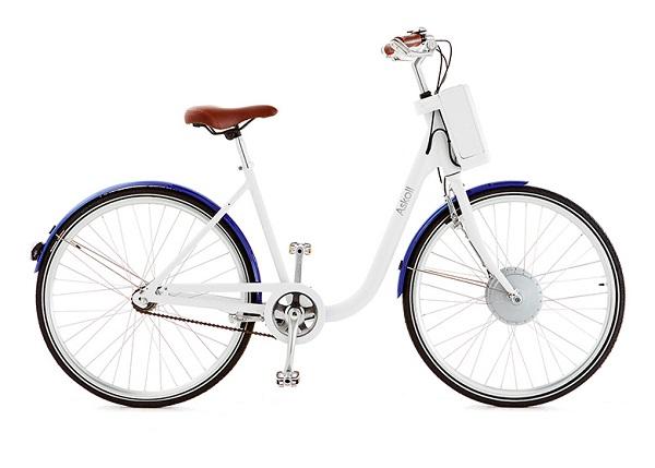 city-bike-elettrica-askoll-eb1