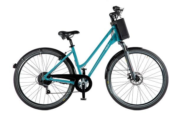 bike-elettrica-askoll-eb4