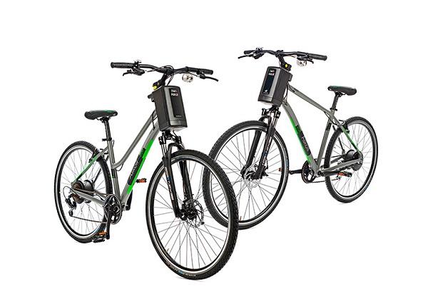 city-bike-elettrica-askoll-eb5