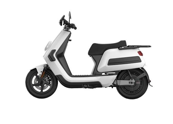 veicolo-lavoro-scooter-elettrico-niu-N-cargo