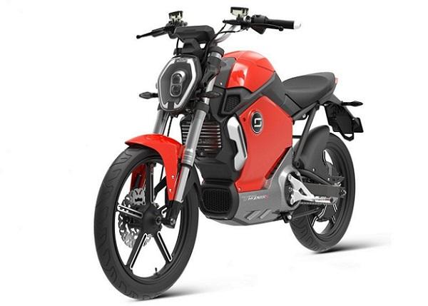 scooter-elettrici-soco-TS1200R