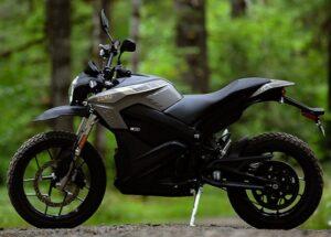 moto-elettrica-zero-ds-14.4-2020