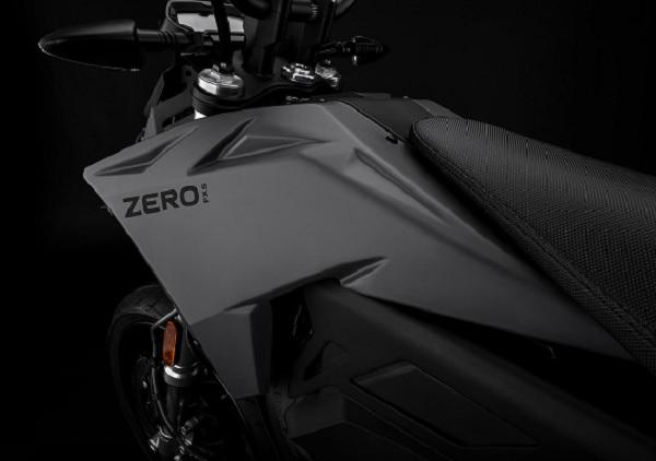 moto-elettrica-zero-fxs-2020-11kw