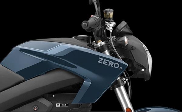 moto-elettriche-zero-s-zf7.2-2020