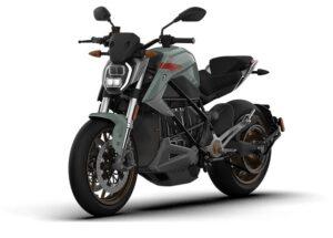 moto-elettriche-zero-srf-standard-2020