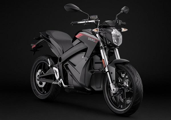 moto-elettrica-zero-ds-7.2-2020