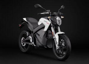 moto 2018 A ROMA